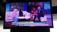 Edukasi di NET TV 02