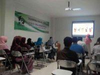 Training Halal UKM Jatim
