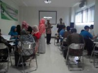 Training Halal UKM Jatim 02