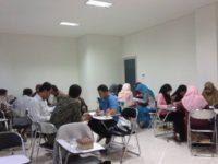 Training Halal UKM Jatim 03