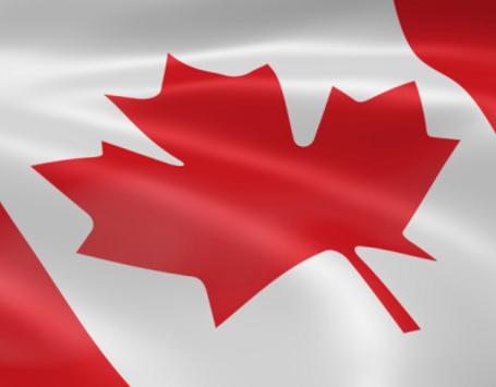 halal di kanada